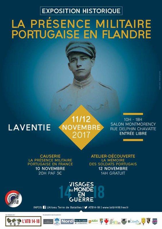 evenement pour le 11 novembre 2017