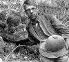 Sylvanus Morley  « archéologue ou espion américain »