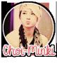 Choi-Minki