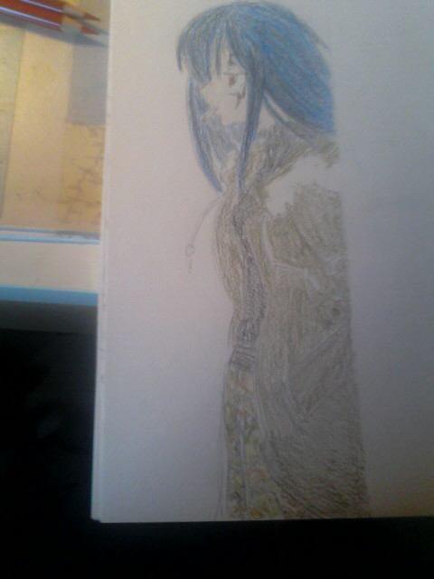 dessin pour mon autre blog fictions--125