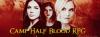 Camp Half Blood RPG