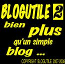 Photo de blogutile2