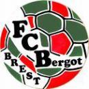 Photo de FCBergot29