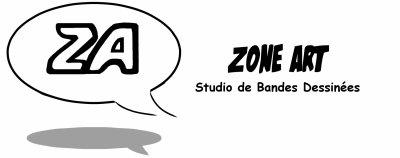Zone Art recrute pour son Webzine BD