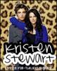 Kristen-for-Twilight