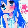 Natsumii----Chan