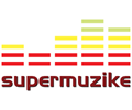 Photo de supermuzike