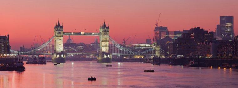 Villes Et Paysages villes et paysages d'europe (4) - pleins d'images pour vos