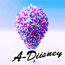 Photo de A-Diisney