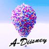 A-Diisney
