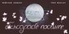 Escapade Nocturne