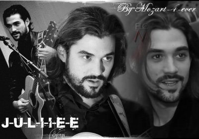 FLORENT MOTHE<3<3<3<3