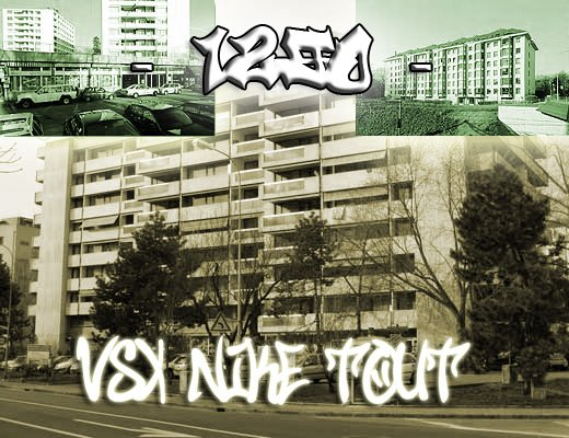 Blog de ncdc-boss1998