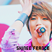 ENERGY SONG - SHINEE
