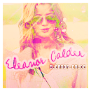 Photo de Eleanor-Calde