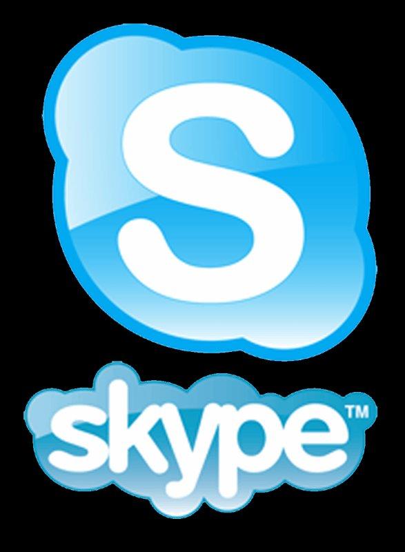 Mon compte skype enfin <3 lola.janin34
