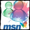 Et mon MSN : lola.janindu44@hotmail.fr
