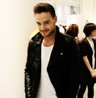 ♥I love you Liam Payne♥▪
