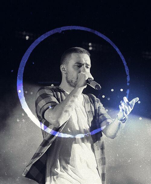 Liam Payne ♡ ♡ ♡ ♡ ♡ ♡.