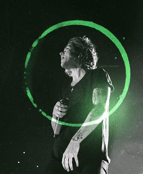 Harry Styles ♡ ♡ ♡ ♡ ♡ ♡.