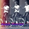 Niall James Horan tu es toujours aussi parfait ♡