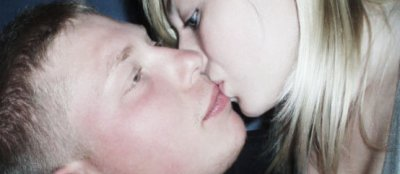 ♡ ♀ ♥ ♂ ♡ ♀ ♥ ♂ ♡ ♀ ♥ ♂Un coup d'amour, un coup d'je t'aime ♡ ♀ ♥ ♂ ♡ ♀ ♥ ♂ ♡ ♀ ♥ ♂