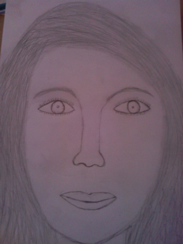 dessiner par moi