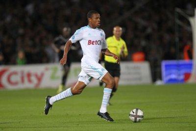 OM-Rennes resultat