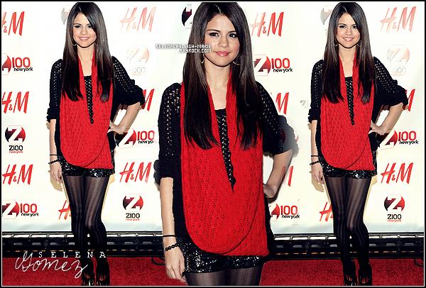 SelenaKayleigh-Marie.Skyblog.com  Ta source d'actualité sur la belle Selena Marie Gomez !