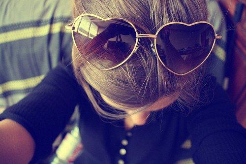 Je suis comme je suis, et non comme tu veux que je soit.