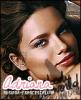 Adriana-FrancescaLima