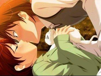 manga-amour