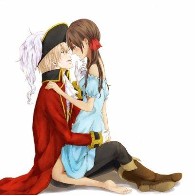 """Résultat de recherche d'images pour """"manga couple assit"""""""