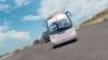 busesmorocco