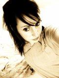 Photo de 0o-Ely-o0