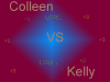 Colleen-vs-Kelly