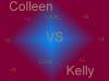Colleen-vs-Kelly