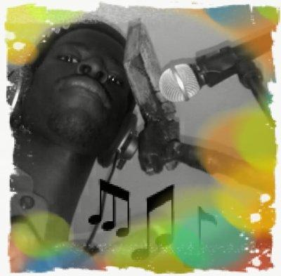 promo only(L.Z.K.records) / fokk nga gueum né ( prod by JoeBeaT ) (2011)
