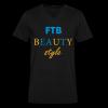 FTB-STYLE-45