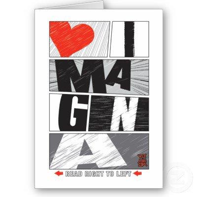 Manga_World