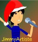 Photo de Jimmy-Artiste