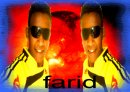 Photo de faraji-farid
