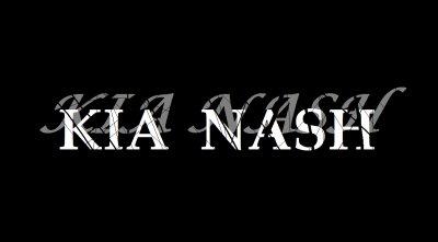 KIA NASH