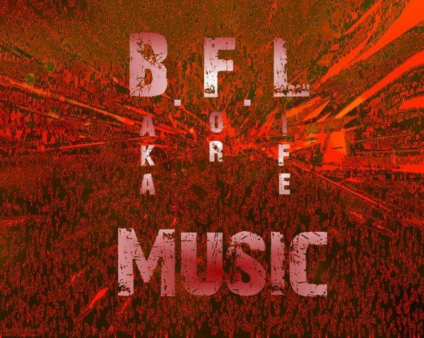 B.F.L Music