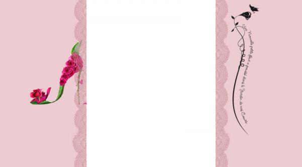 thème des fleurs