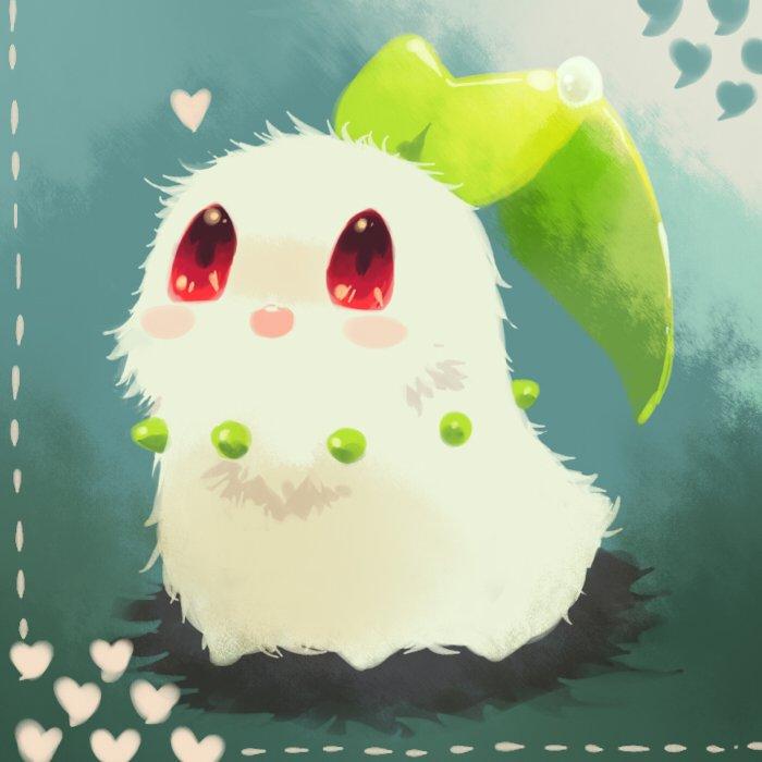 Blog de xTeam-Pokefan