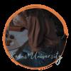 KeensUniversity-RPG