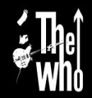 Photo de thewho40mygeneration