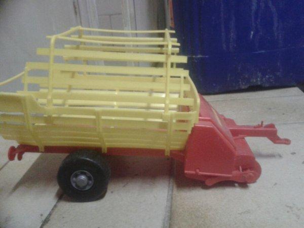 Mes autochargeuse du gaec