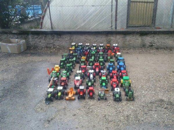 Mes tracteur 54